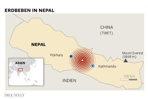 DWO_IP_Nepal Erdbeben__Aufm.jpg