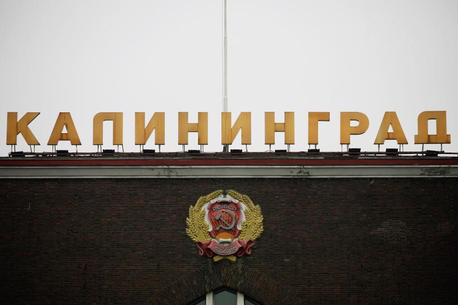 https://i1.wp.com/img.welt.de/img/wirtschaft/crop143375421/7416939098-ci3x2l-w900/General-Views-Of-Kaliningrad-2018-FIFA-World-Cup-Russia-Host-City-Candida-4-.jpg