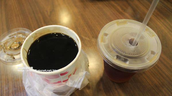 三重菜寮捷運站冷飲推薦 傳統茶飲滿滿的古早味風情-熊卡貼有優惠唷!