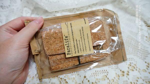 網路購物手工製品!這個零錢包具有質感及輕便呢!