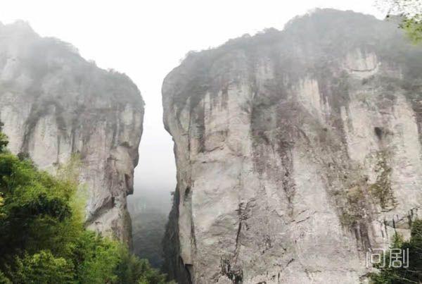 瑯琊閣在什么地方是哪個省 瑯琊山在安徽還是臨沂 - 問劇