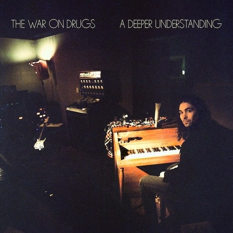 Review: The War on Drugs Bliss Out, Go Big on 'A Deeper Understanding'