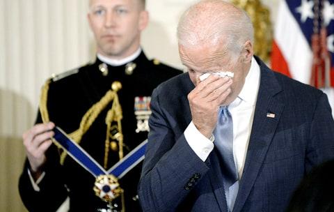 Image result for joe biden and barack obama