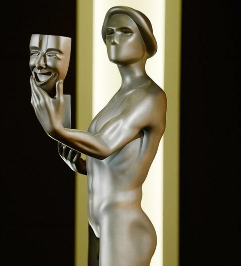 SAG Awards winners list