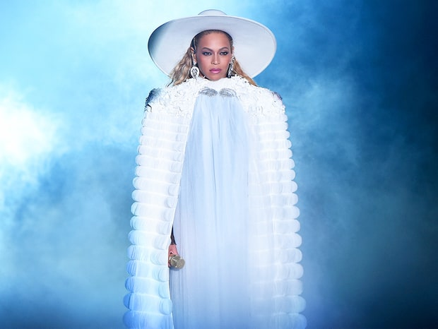 Image result for vmas 2016 beyonce