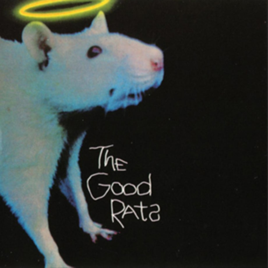 The Good Rats The Good Rats 20 Albums Rolling Stone