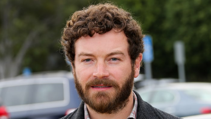 Image result for Danny Masterson