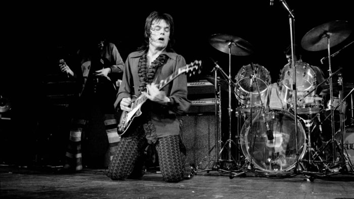 Image result for j geils