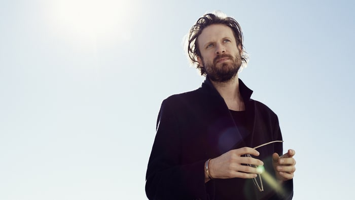 Image result for father john misty
