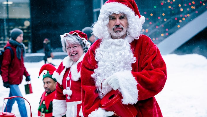 https://i1.wp.com/img.wennermedia.com/article-leads-horizontal/rs-bad-santa-1a6dbcdd-b774-4b0f-951c-6ba0cf35e287.jpg
