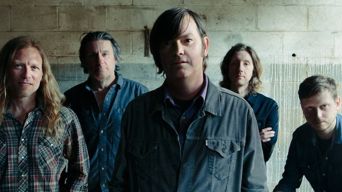 Image result for son volt