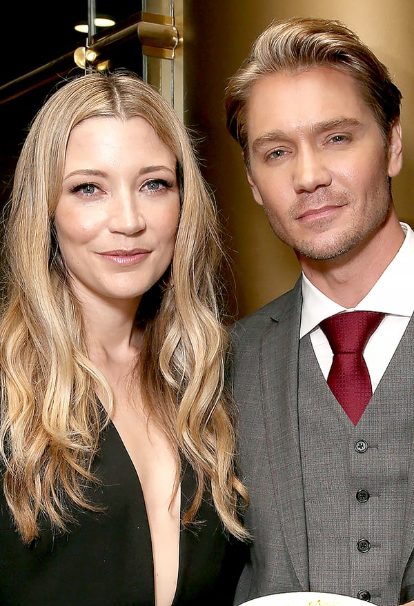 Image result for chad michael murray and sarah roemer