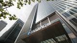 Goldman sachs phone interview