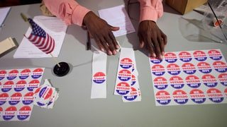 Trump Blows the GOP's Cover on Voter Suppression Efforts ...