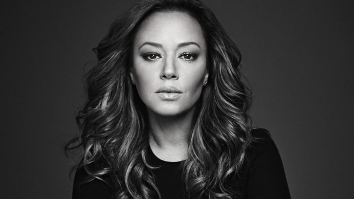 5 Things We Learned From Leah Remini's Scientology-Exposé TV Show