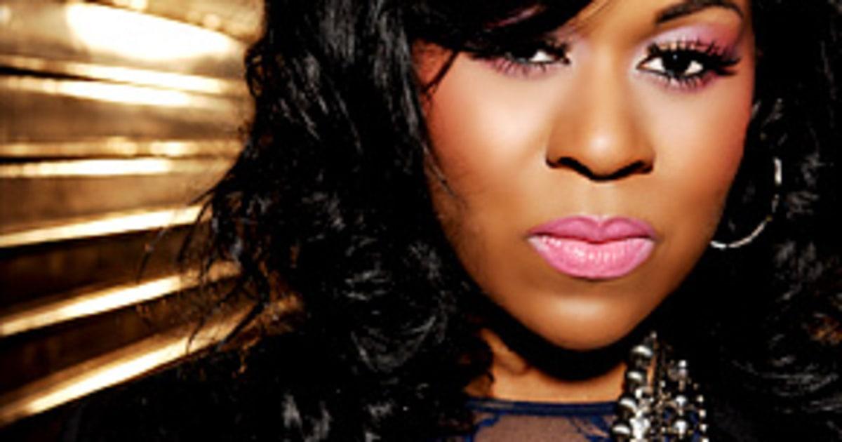 Meet The Songwriter Behind Rihannas Hit Rude Boy Us