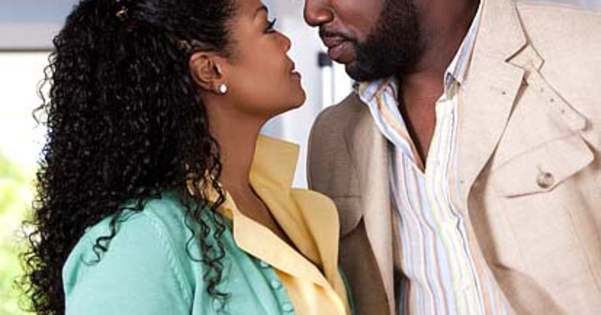 Janet Jackson Amp Malik Yoba Why Did I Get Married Too