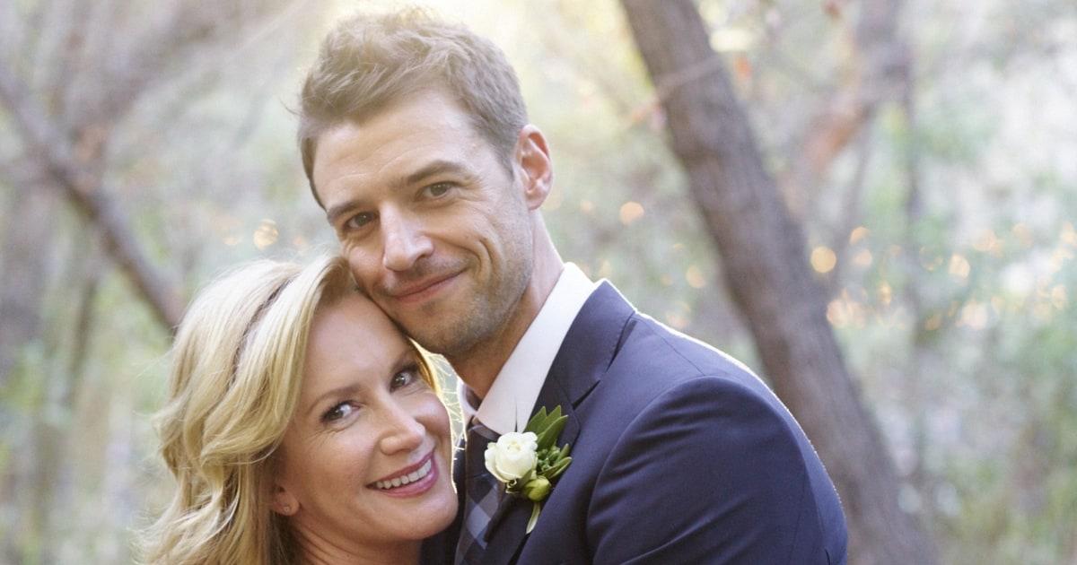 Best Martha Stewart Weddings