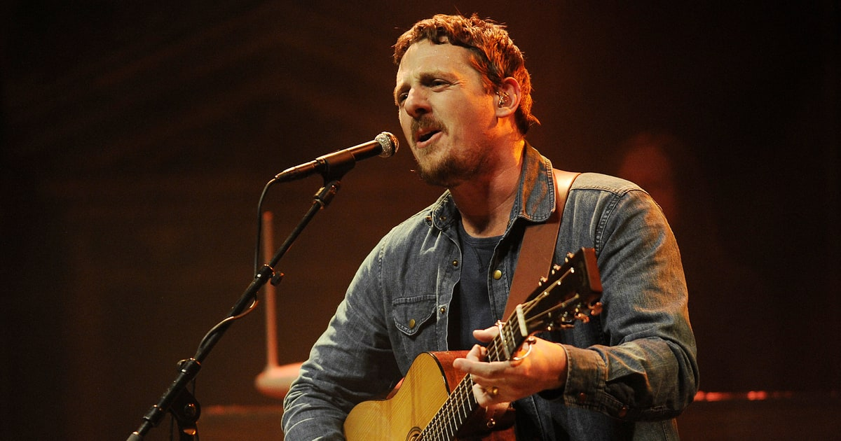 Image result for sturgill simpson