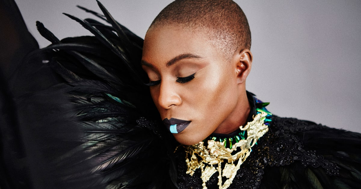 Image result for laura mvula