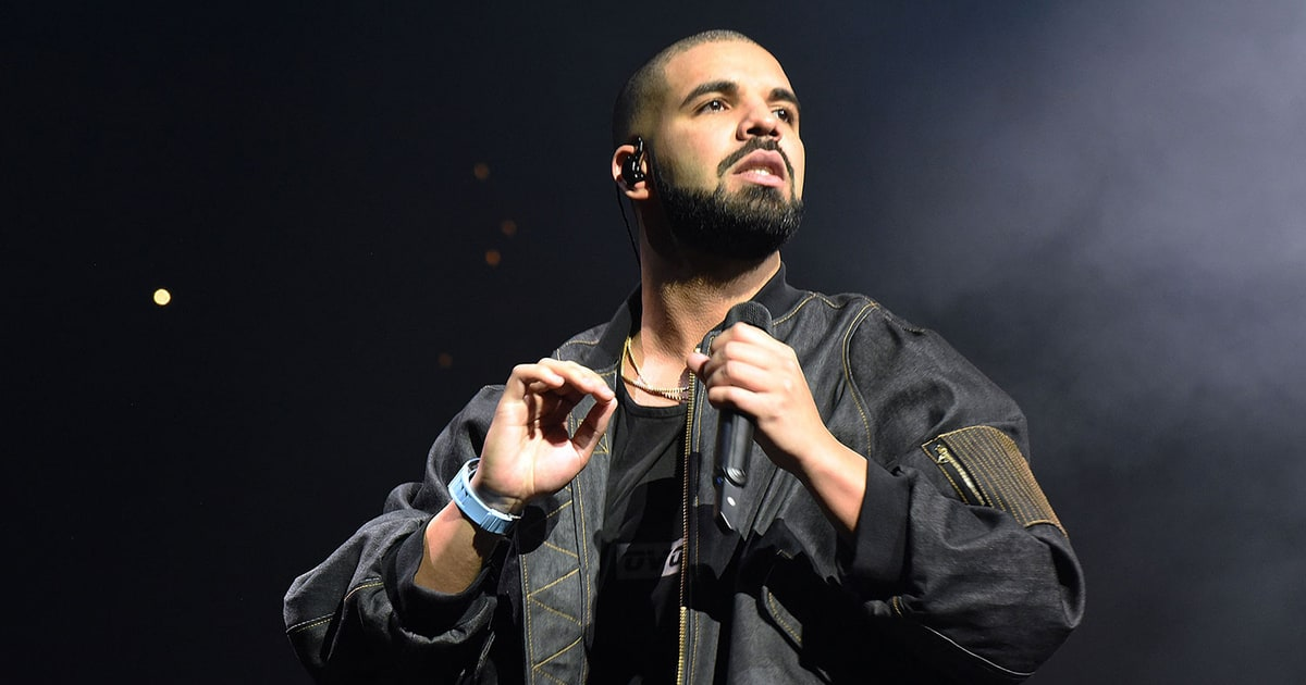Drake - More Life Album (Zip Download) - TushMedia