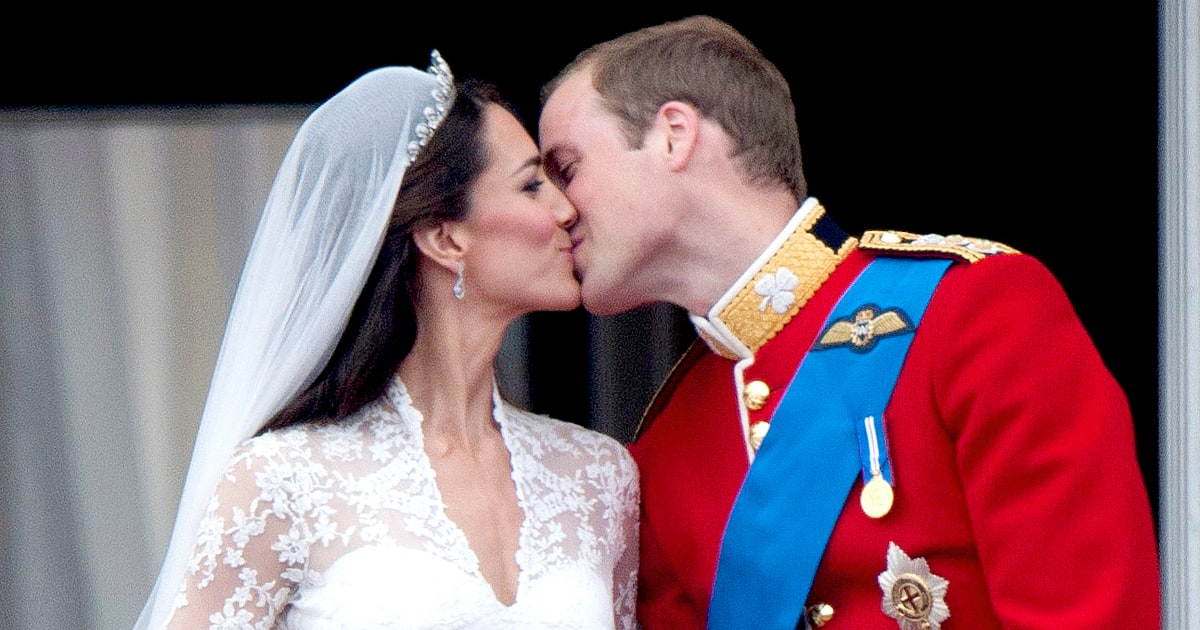 Image result for will and kate wedding