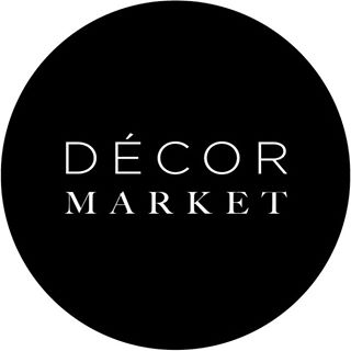 30 off at decor market 9 coupon codes