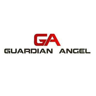 guardian angel 6 coupon codes