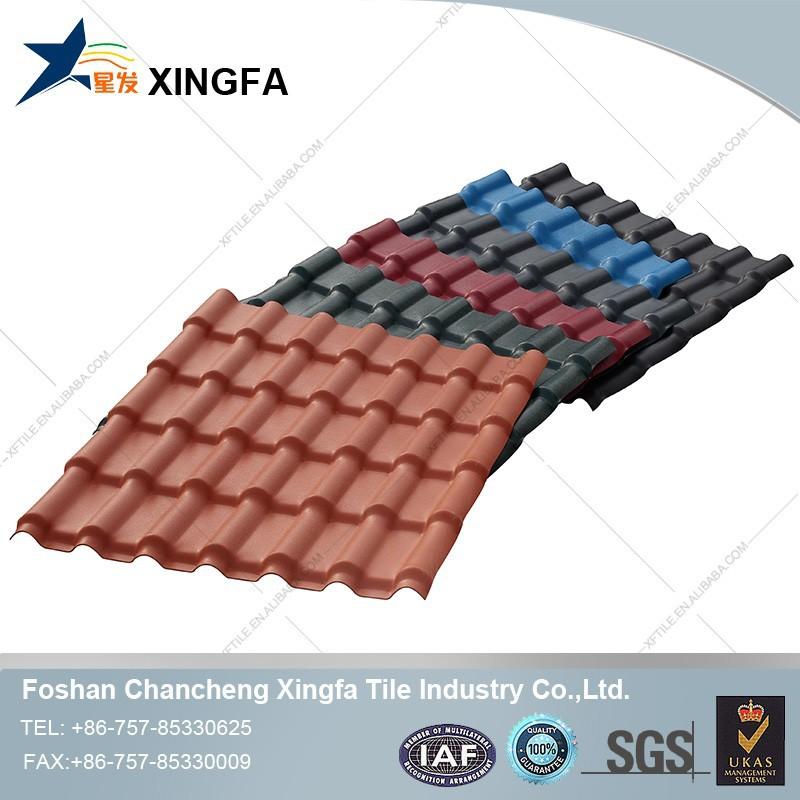 pagoda roof sheets price per sheet