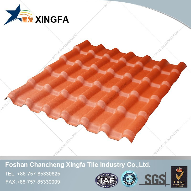 price of roofing sheet in kerala