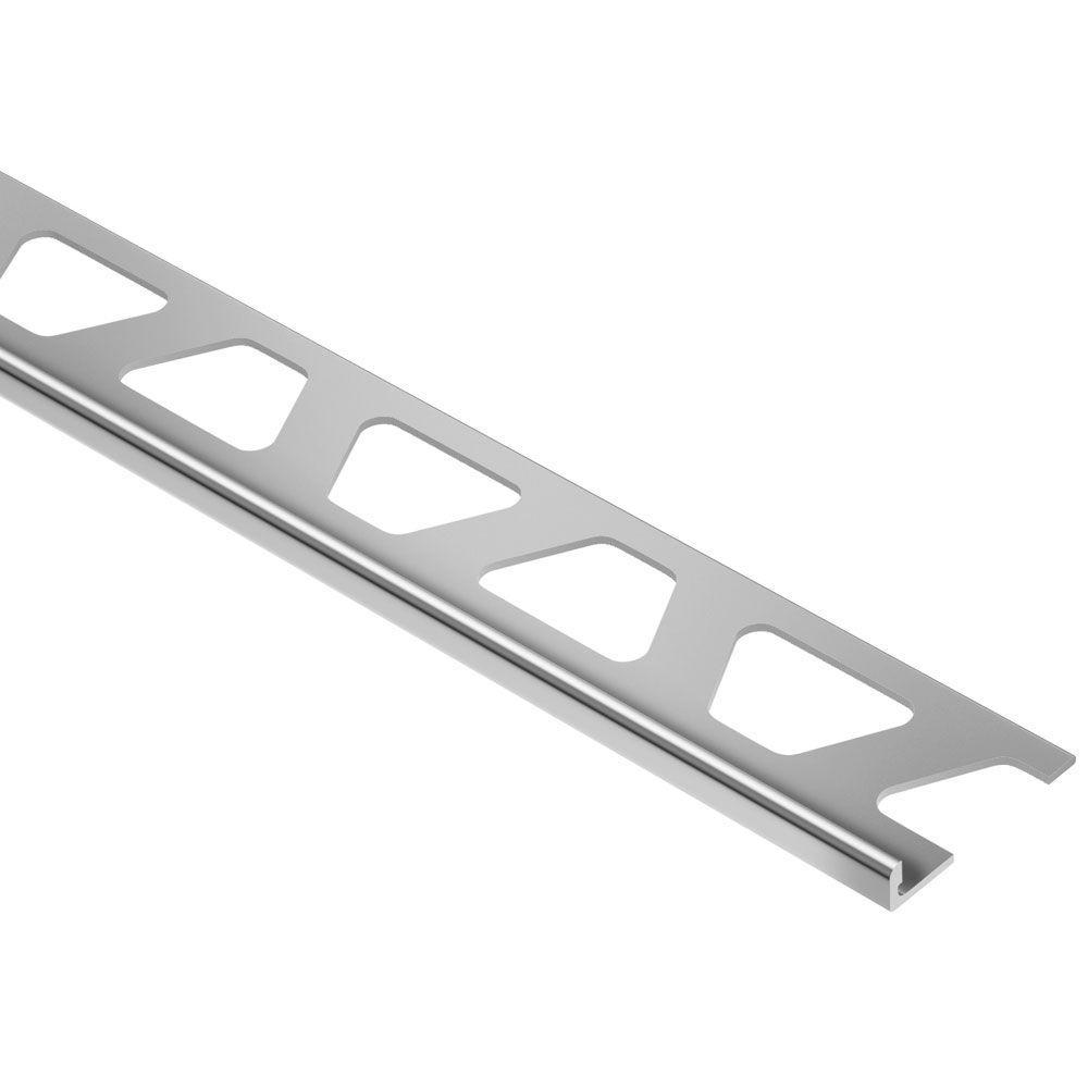 protective metal aluminum l angle tile