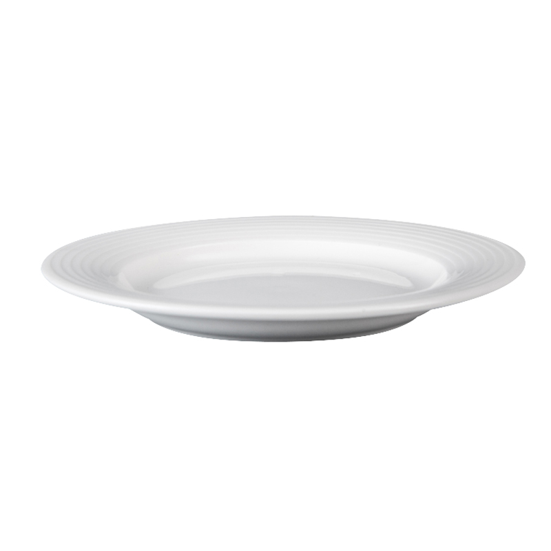 heat resistant microwave safe dishes