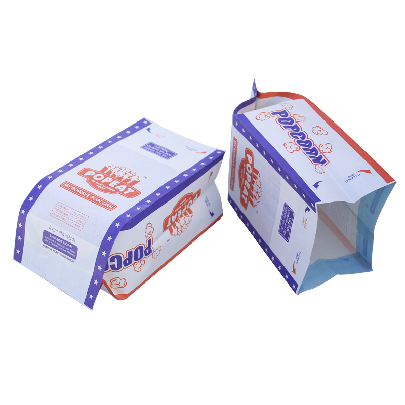 oem wholesale food grade custom printed