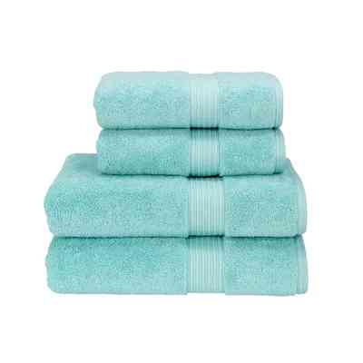 similar towels christy chevron towel house of fraser 4