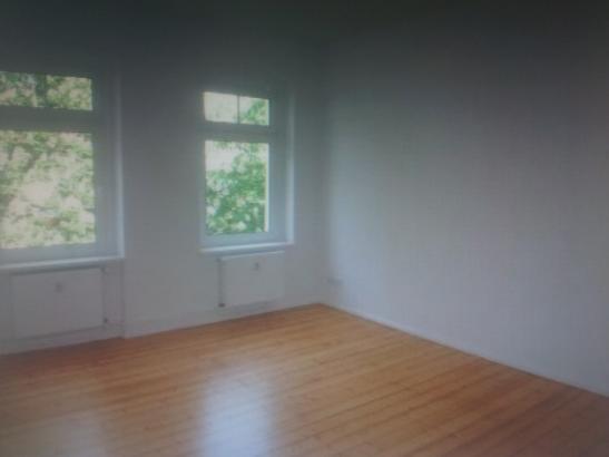 1 Raum Wohnung - Fhain - Ostkreuz - ab 01.07.2015 - 425€ warm - 1-Zimmer-Wohnung in Berlin