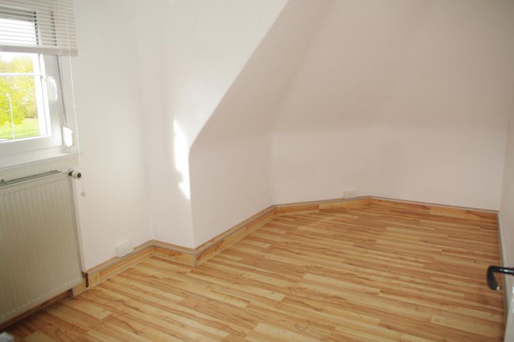 11 qm Zimmer 2. OG in 4 er WG - WG-Zimmer in Reutlingen-Innenstadt