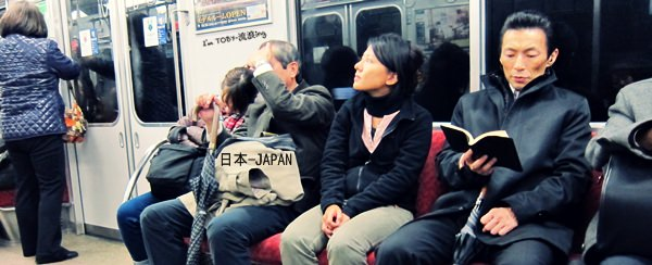 日本打工度假~出發!(關西空港(大阪)到名古屋駛才2350円)
