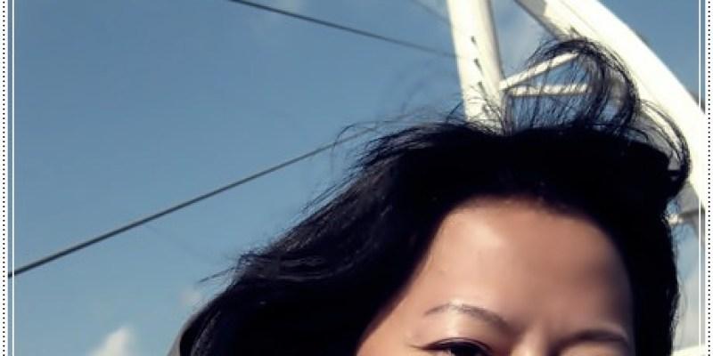 濟州島JeJu。拋開煩惱,100分鐘奔向世界和平島~4天3夜輕旅行。