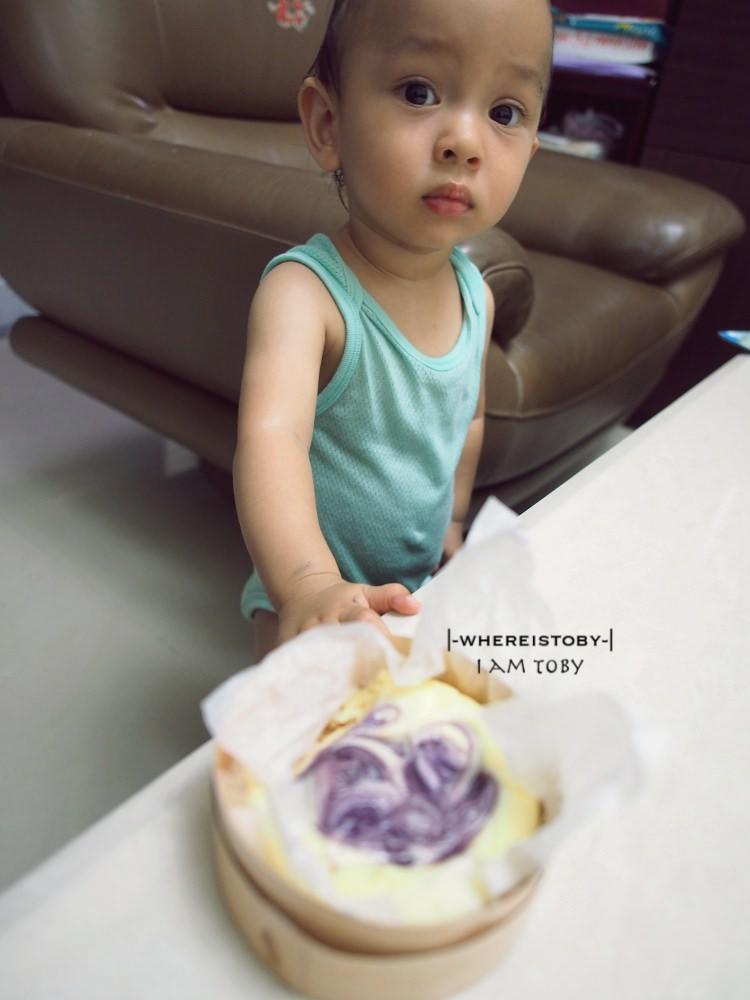 台中美食。隱藏巷弄間的得獎麵包店推薦-東京時尚烘焙坊