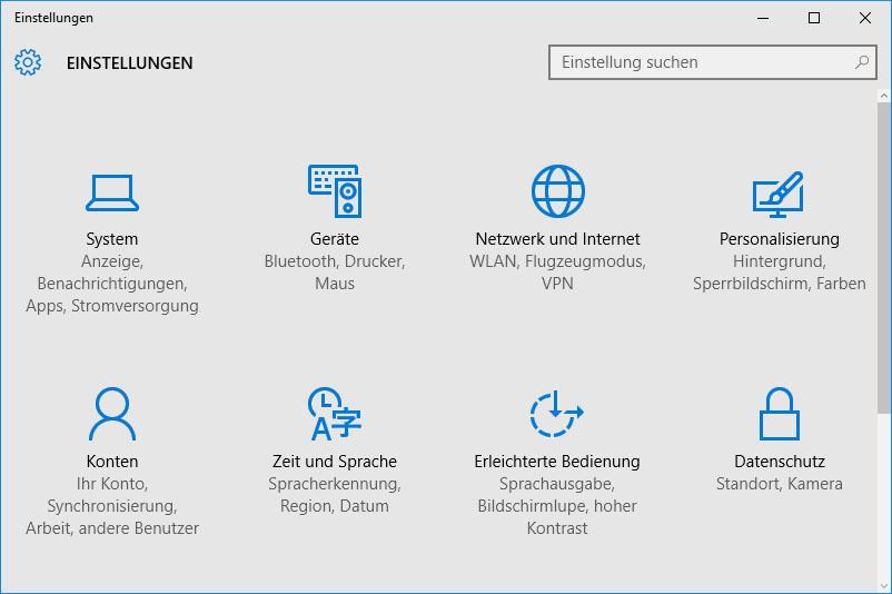 Netzwerk Zurücksetzen Windows 10
