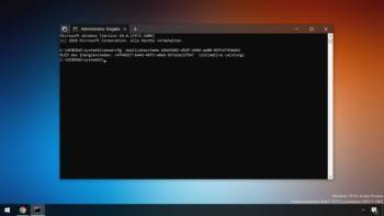 Das kann der Highspeed – Modus in Windows 10