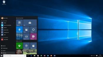 Windows 10: 100% Datenträgerauslastung