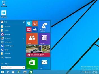 Apps stürzen unter Windows 10 ab