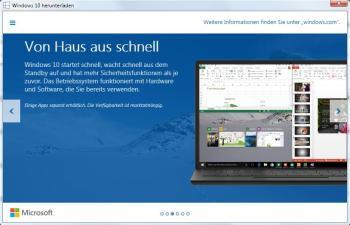 Windows-Fehler 0xc004f050 beheben