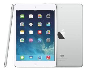 iPad an dem Computer anschließen