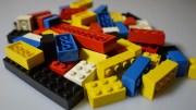 sur YT:  Lego joue avec YouTuber, jure une autre tempête de merde  infos