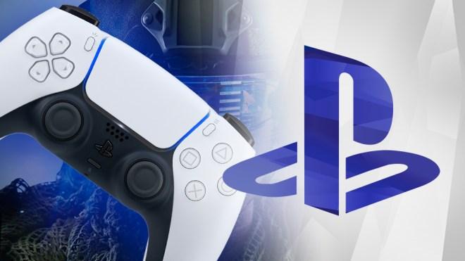 sur YT:  PlayStation 5: toutes les informations, rumeurs et dates pour la PS5 en un coup d'œil  infos
