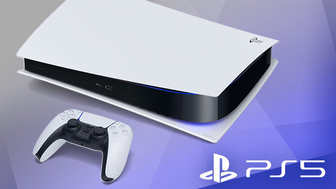 PlayStation 5: low numbers torpedo the release of the PS5