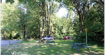 加拿大|露營。Dogwood Campgrounds & RV Park.大型賣場機能強x設施完備的大溫哥華地區Surrey營地