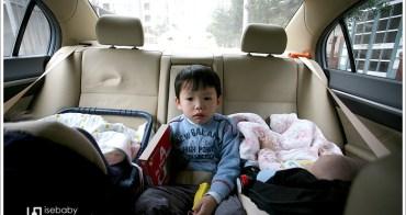 [3Y8M19D+5M12D] 開車載三個孩子回高雄過年